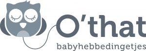O'that - Babyhebbedingetjes