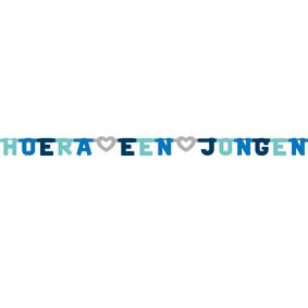 HOERA Letterslinger OK 9041