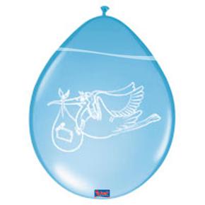 OOIEVAAR Ballon OK 9050