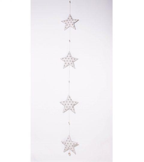Sterrenlint Little Star OK 7064