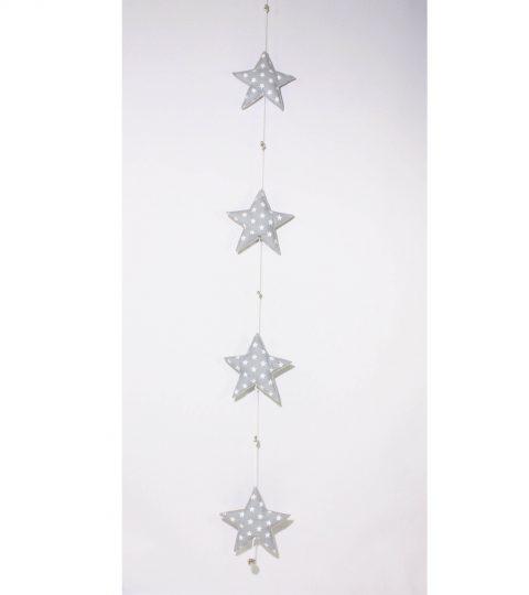 Sterrenlint Little Star OK 7065