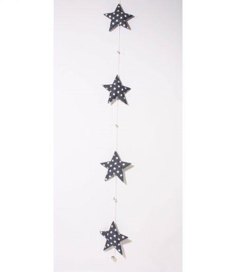 Sterrenlint Little Star OK 7066