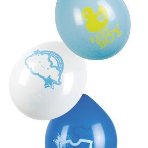 RAINBOW Ballon OK 9067