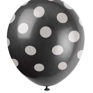 Ballonnen DOT OK 8309