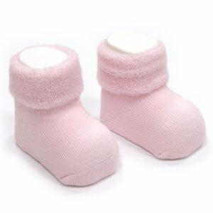 Babysokjes Cambrass OK 5014