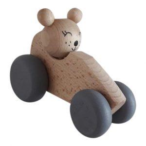 Houten Speelgoed OK 0215