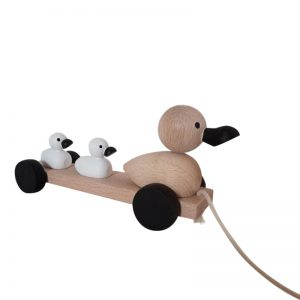 Houten Speelgoed OK 0208