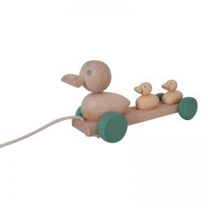Houten Speelgoed OK 0209