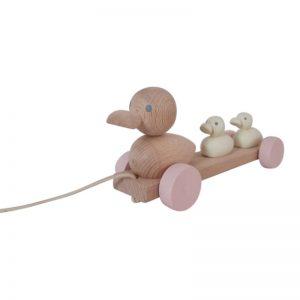 Houten Speelgoed OK 0210