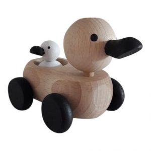 Houten Speelgoed OK 0211